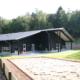 Æblehaven - Ny Børnehave bygning