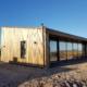 Vedligeholdelse, til-/ombygning og nybyg af sommerhuse